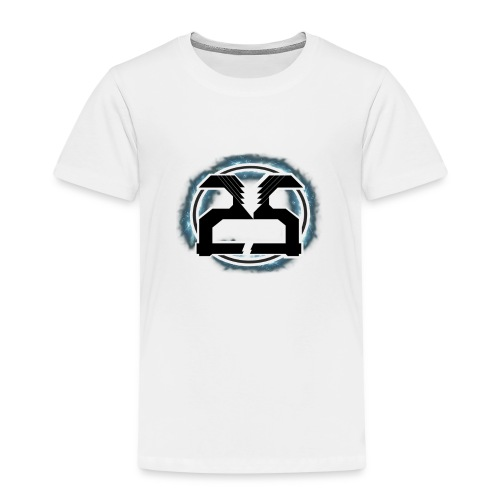 capa png - Premium-T-shirt barn