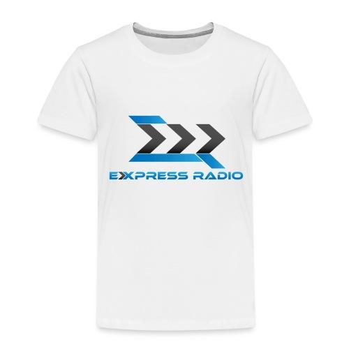 Tasse - T-shirt Premium Enfant