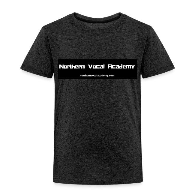 Northern Vocal Academy Logo