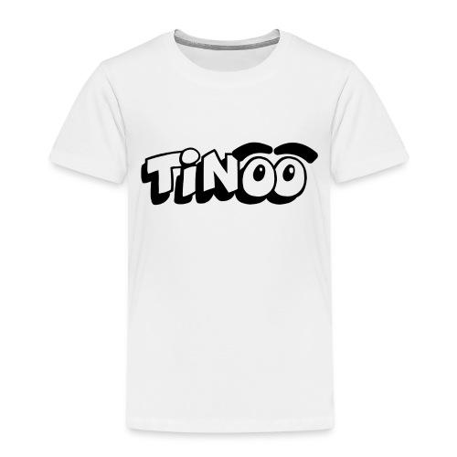 TINOO - Kinderen Premium T-shirt