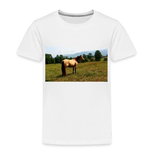 IMG_20150903_140848-jpg - Kids' Premium T-Shirt