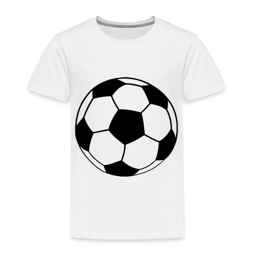12231444 - Kinder Premium T-Shirt