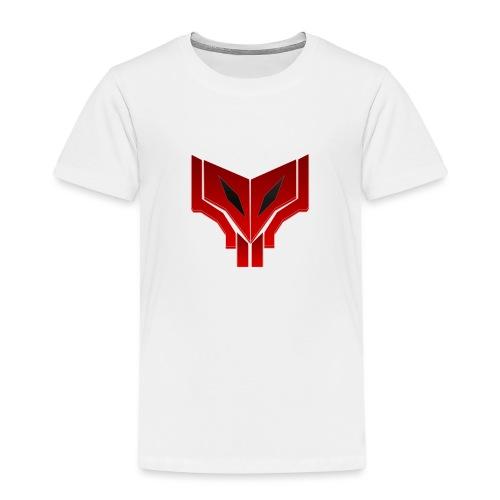 SphnixGaming Cap - Premium-T-shirt barn