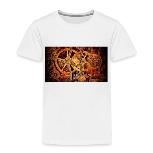 45 jpg - Kinder Premium T-Shirt