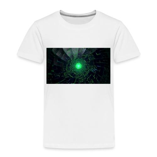 nsbP94r jpg - Kids' Premium T-Shirt