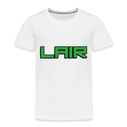 backgrounder 41 png - Kids' Premium T-Shirt