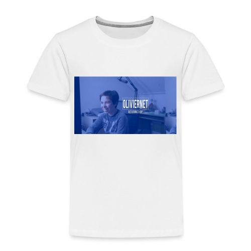 banner 3 jpg - Kinderen Premium T-shirt