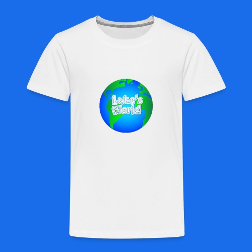 IMG 1815 PNG - Kids' Premium T-Shirt
