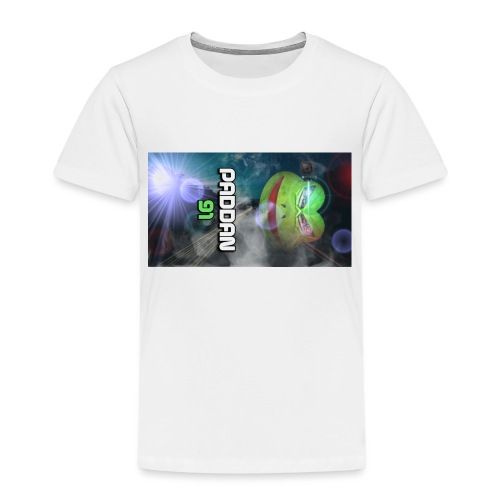 zdsgh jpg - Premium-T-shirt barn