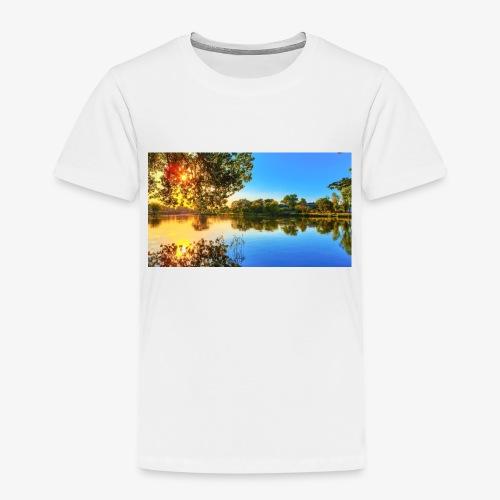 020912c3hlrv4mesaslnre jpg - Kinderen Premium T-shirt