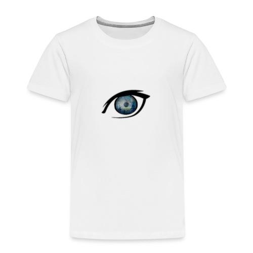 AdcaZz PNG png - T-shirt Premium Enfant