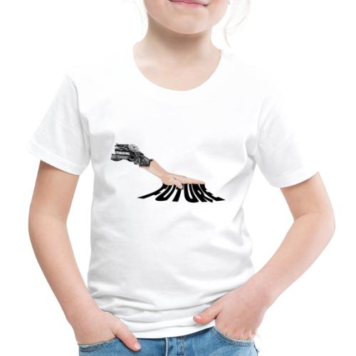 FUTURE - T-shirt Premium Enfant