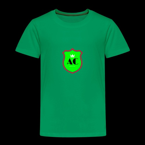 Arlek Cypetav - T-shirt Premium Enfant