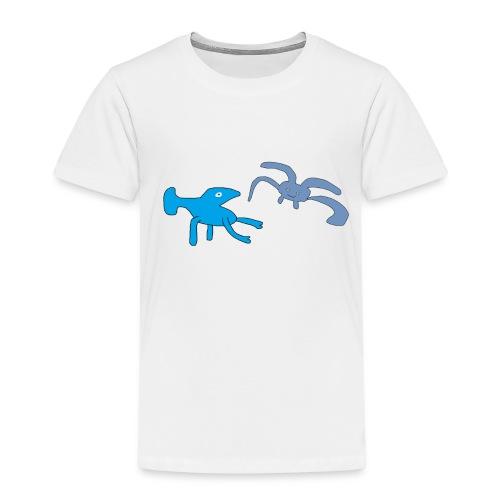 121212 - Kids' Premium T-Shirt