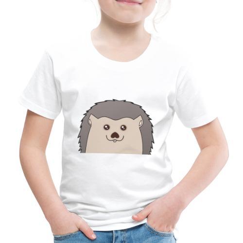 Hed - Kinder Premium T-Shirt