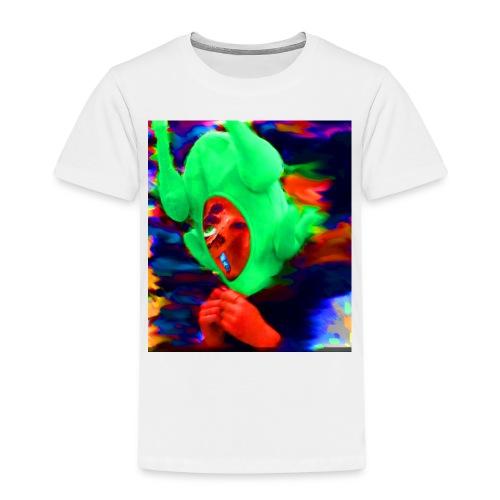 Mindless - Kids' Premium T-Shirt