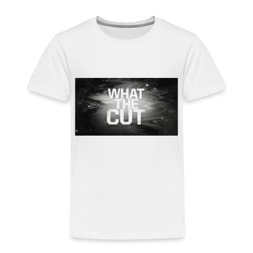 generique - T-shirt Premium Enfant