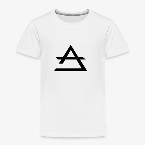 A norax png - T-shirt Premium Enfant