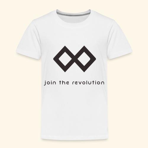 TenX - Kinder Premium T-Shirt