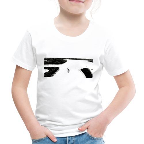 Lagune - Kinder Premium T-Shirt
