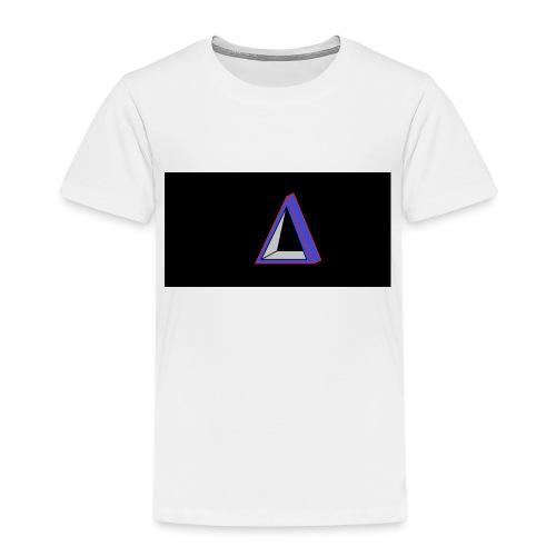 thomas2 - T-shirt Premium Enfant