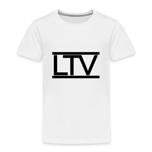 LuntrimTV - Kinder Premium T-Shirt