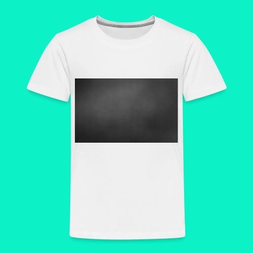 823285 gray wallpaper jpg - Kinderen Premium T-shirt