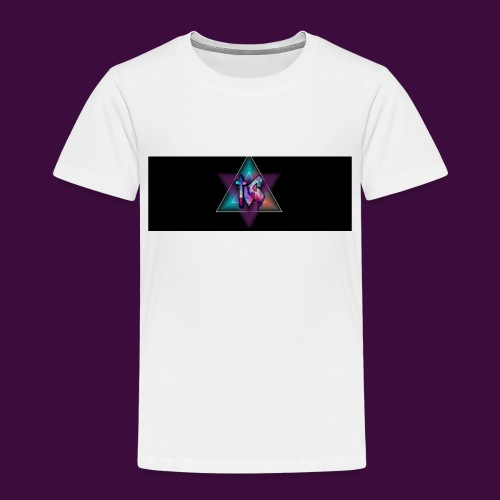 Trinity Corpse Original - Kinderen Premium T-shirt