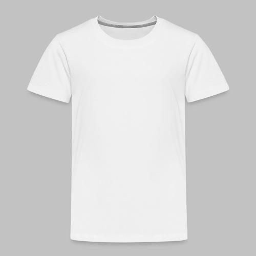 Claude-Jacques Sweater - Kids' Premium T-Shirt
