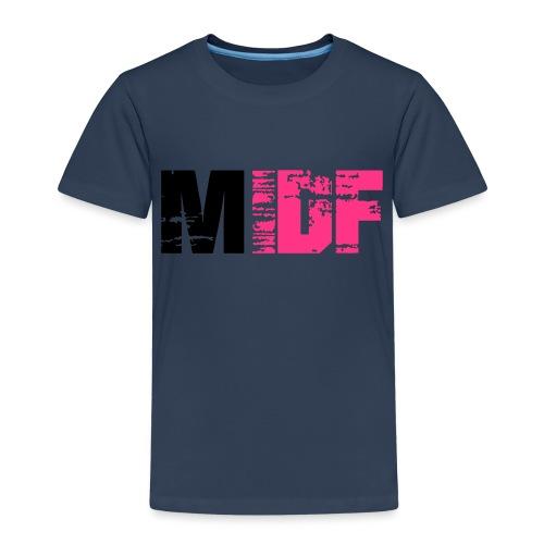Logo MIDF 2 - T-shirt Premium Enfant