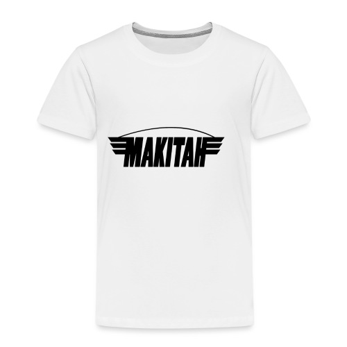 CLASSIC Shirt - T-shirt Premium Enfant