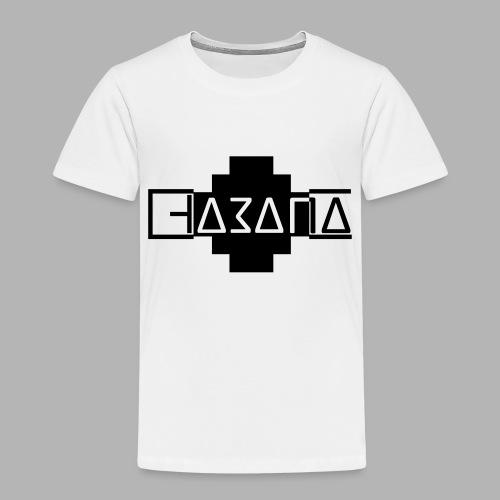 Chakana Inka Cross - Kids' Premium T-Shirt