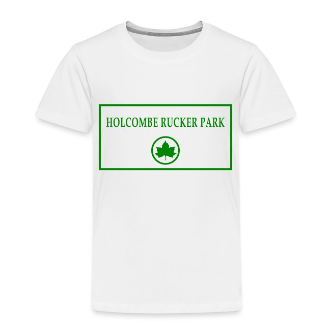 RuckerPark