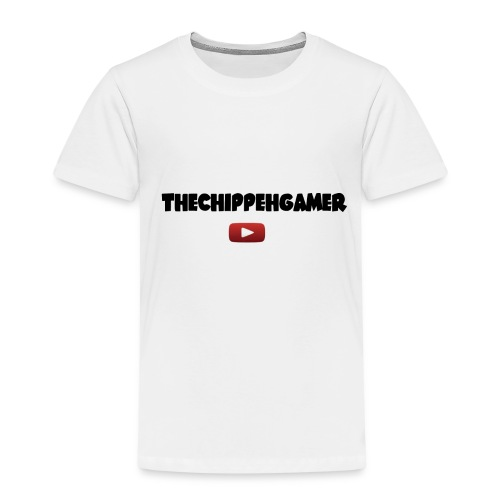 CHIP - Kids' Premium T-Shirt