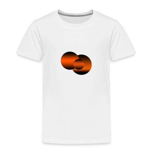 MoonS - T-shirt Premium Enfant