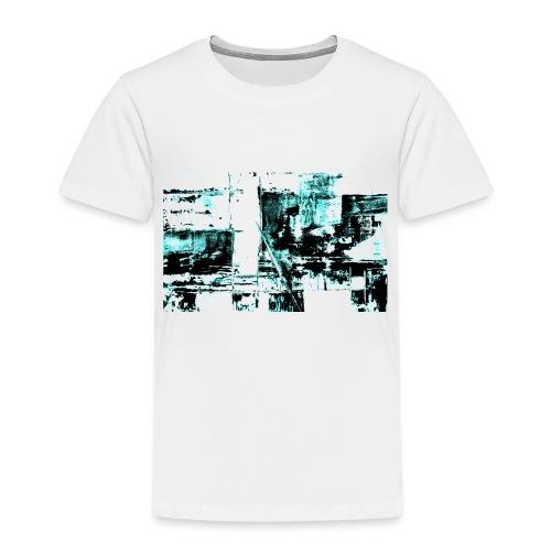 DF5B89C3-BE8C-4739-BF55-9 - Koszulka dziecięca Premium