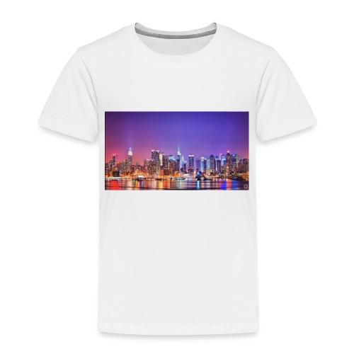 Capture_d-----cran_2016-06-13_--_17-42-37 - T-shirt Premium Enfant