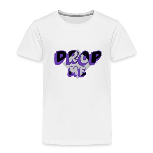 1494527589231 - Kinderen Premium T-shirt
