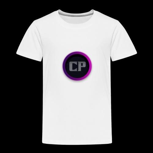 Official Craze Pure Hoodie - Kids' Premium T-Shirt