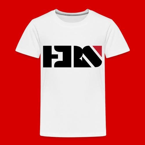 ERS - Kids' Premium T-Shirt