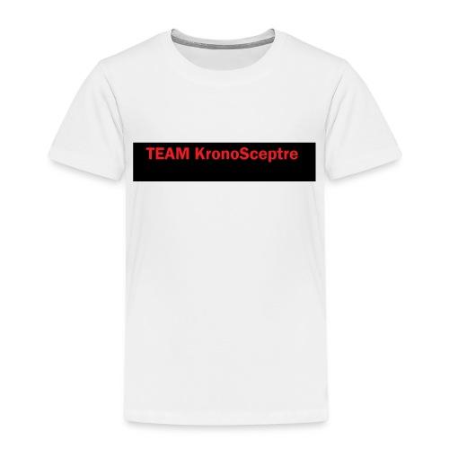 ks png - Kids' Premium T-Shirt