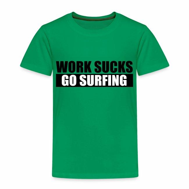 work_sucks_go_surf