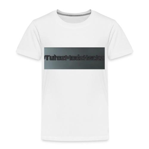 Annotation 2019 01 10 165012 - T-shirt Premium Enfant
