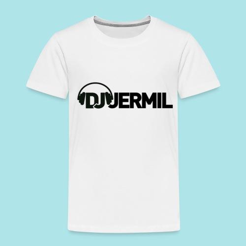 DJ Jermil - Kinderen Premium T-shirt