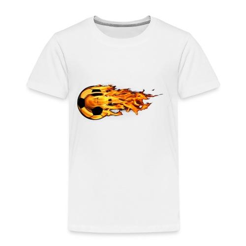 ball png - Kinder Premium T-Shirt