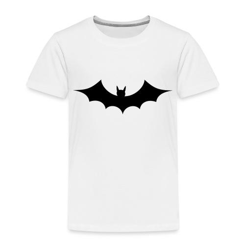 bat - T-shirt Premium Enfant