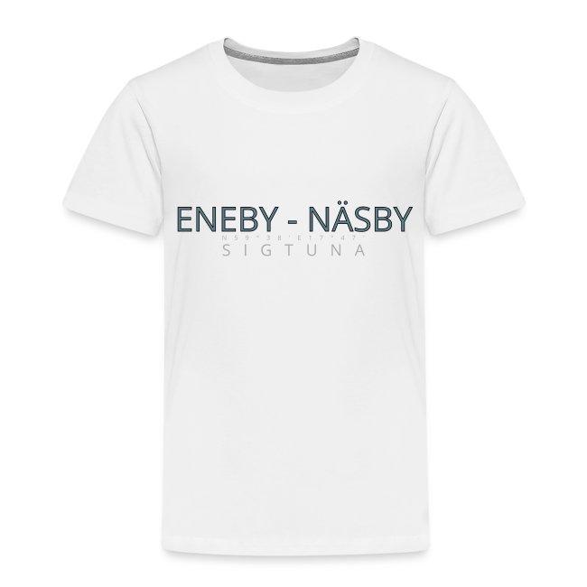 Eneby-Näsby Sigtuna