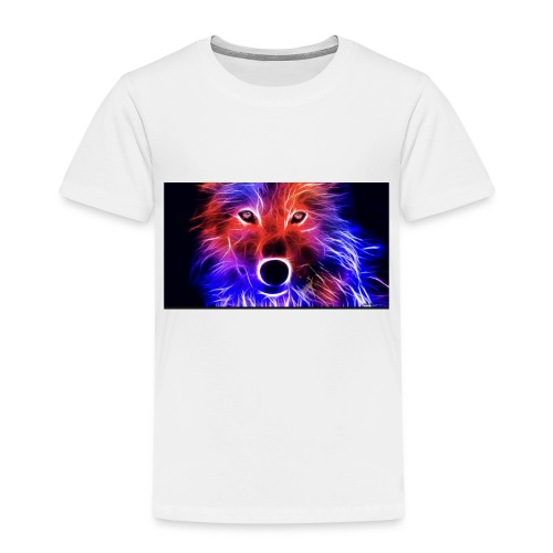 B32A0851 B79C 41B4 AA18 A88AABAA6FE4 - Kids' Premium T-Shirt