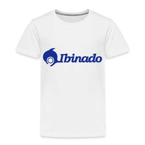 7-07 - Kinder Premium T-Shirt
