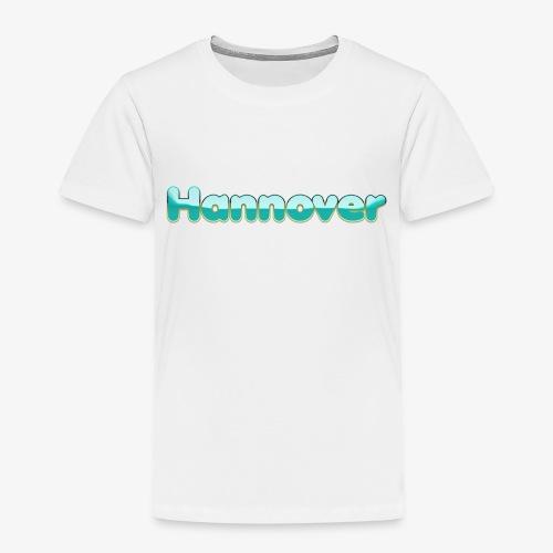 Serenity Klein Hannover - Kinder Premium T-Shirt